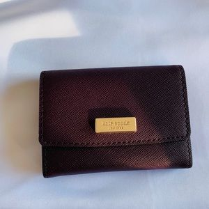 Kate Spade Card Money wallet